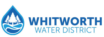 Whitworth Water District #2